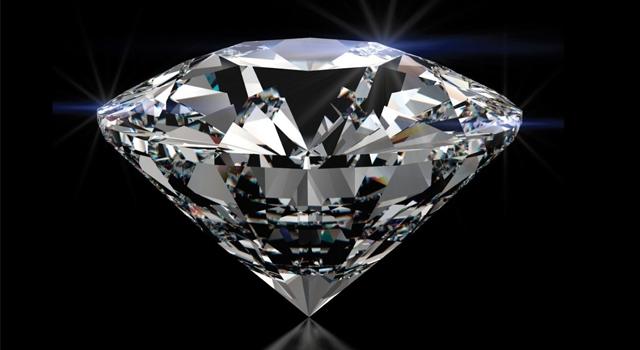 como-limpar-meu-diamante